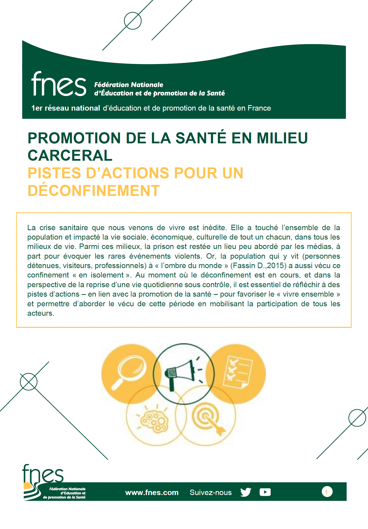 guide fnes covid milieu carcéral.png